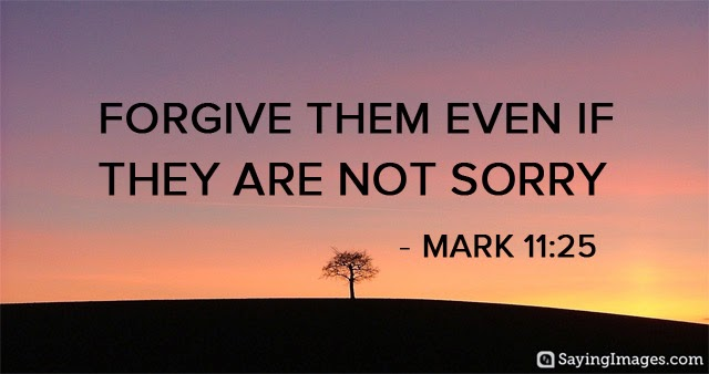 Gospel Inspirational Quotes And Pictures: Faith Image