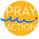 Profile picture of PrayAction