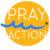 Profile photo of PrayAction