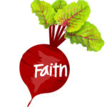 Profile picture of faithbeet